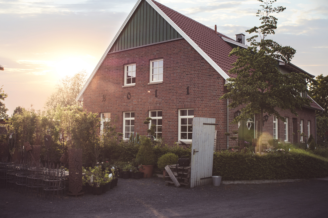 Ottensteiner-Pflanzenhof_Gebauede