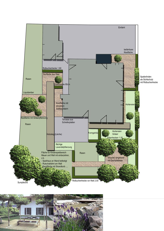 Gartenplanung_Skizze_1