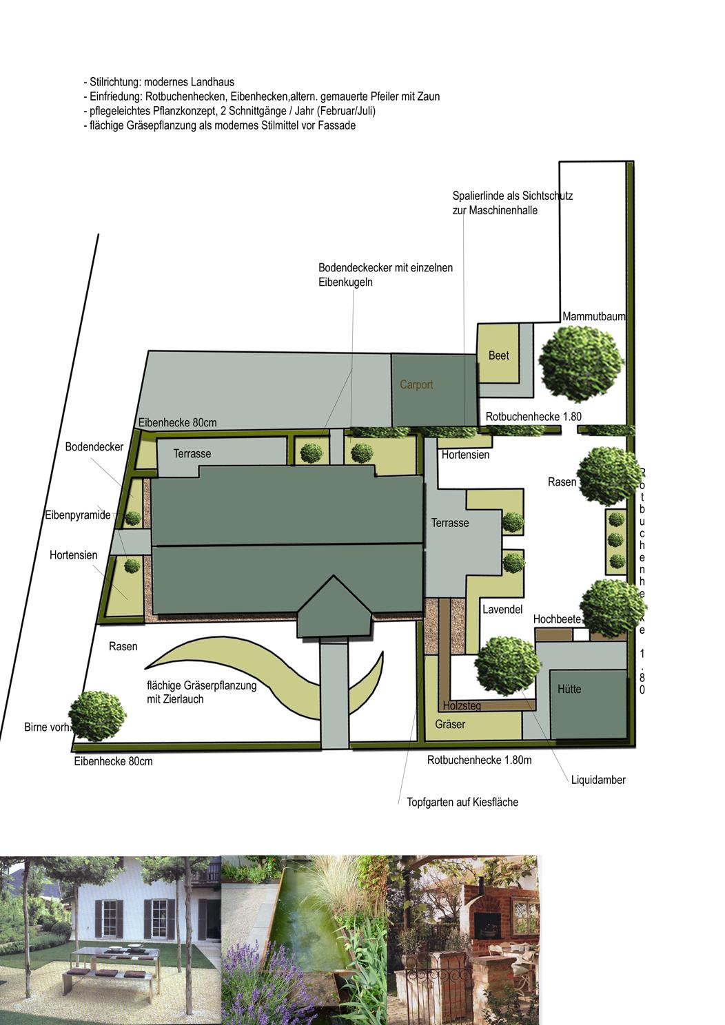 Gartenplanung_Skizze_5