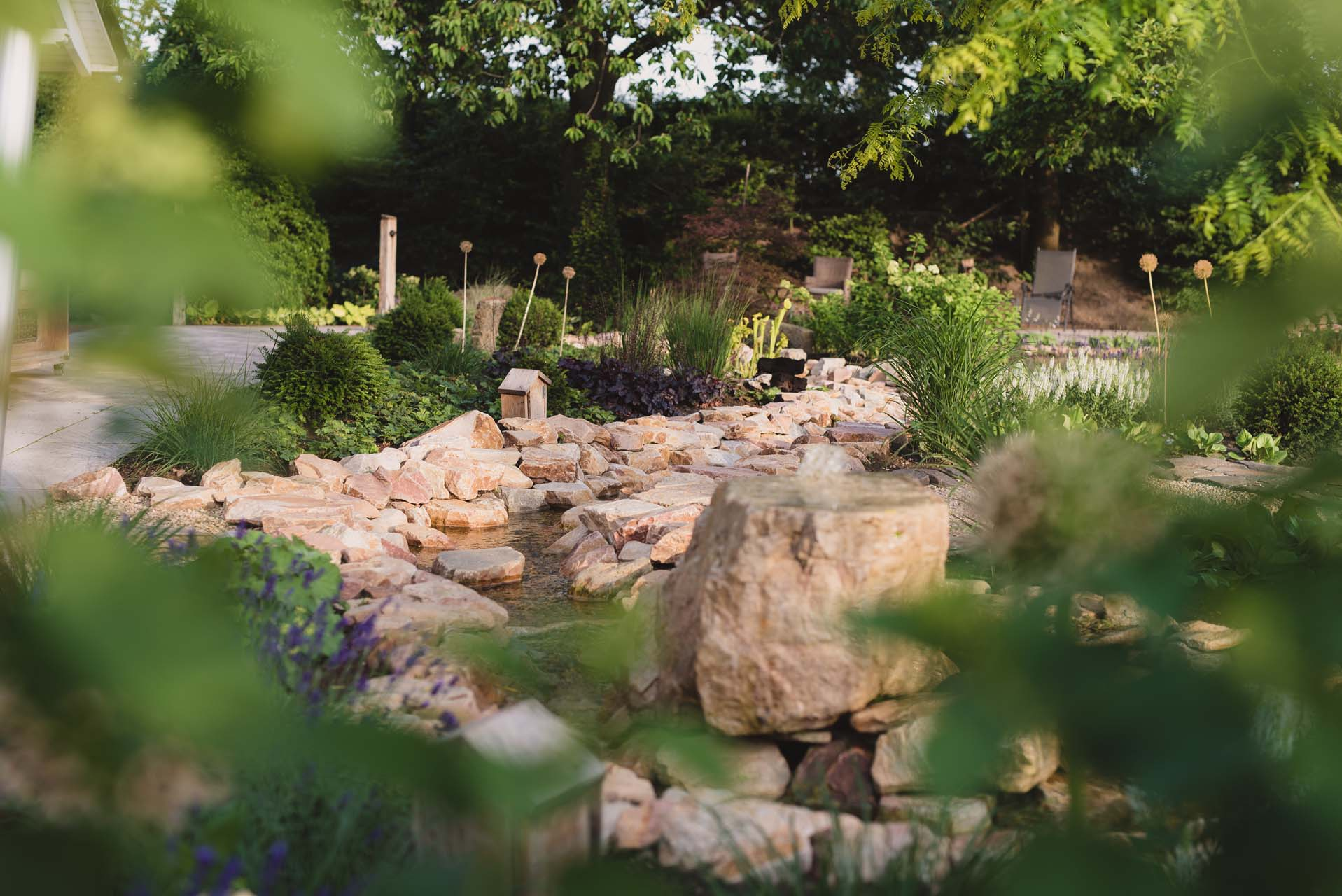 Gartengestaltung_Bild_3