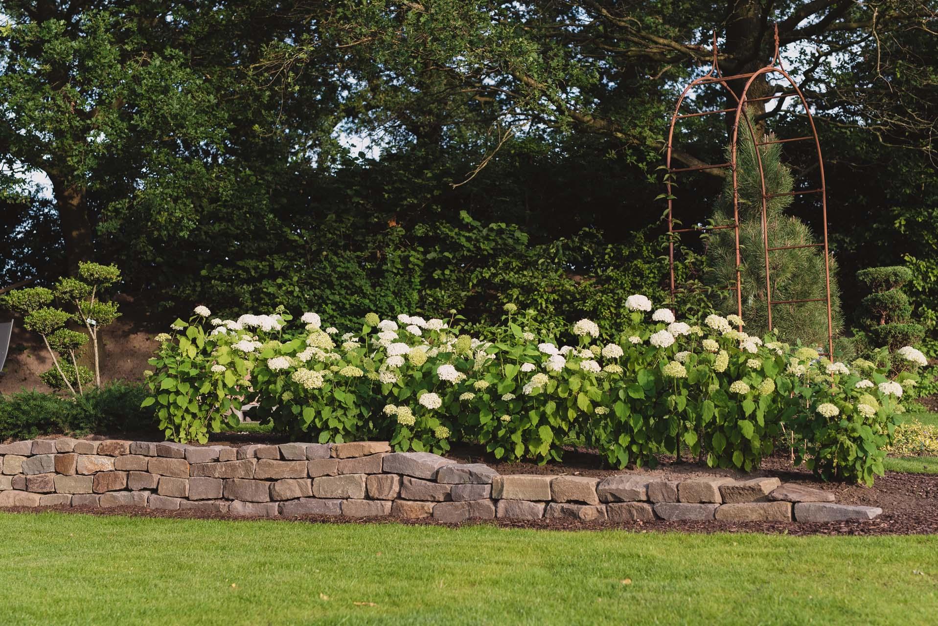 Gartengestaltung_Bild_9