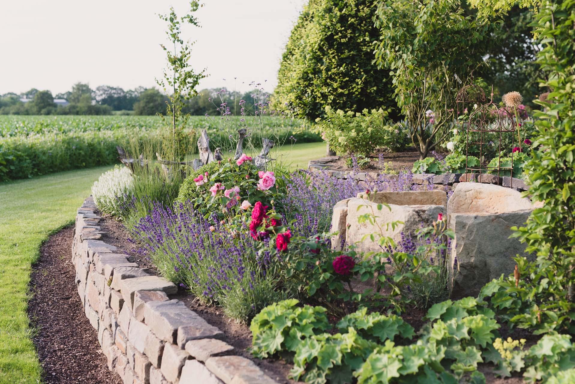Gartengestaltung_Bild_1
