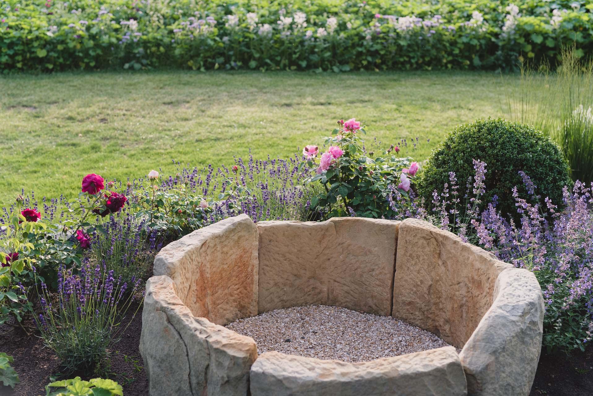 Gartengestaltung_Bild_10