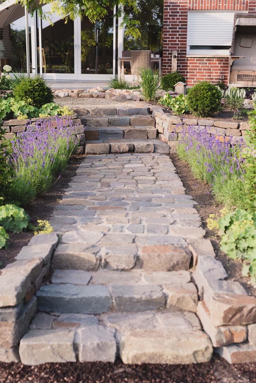 Gartengestaltung_Bild_2
