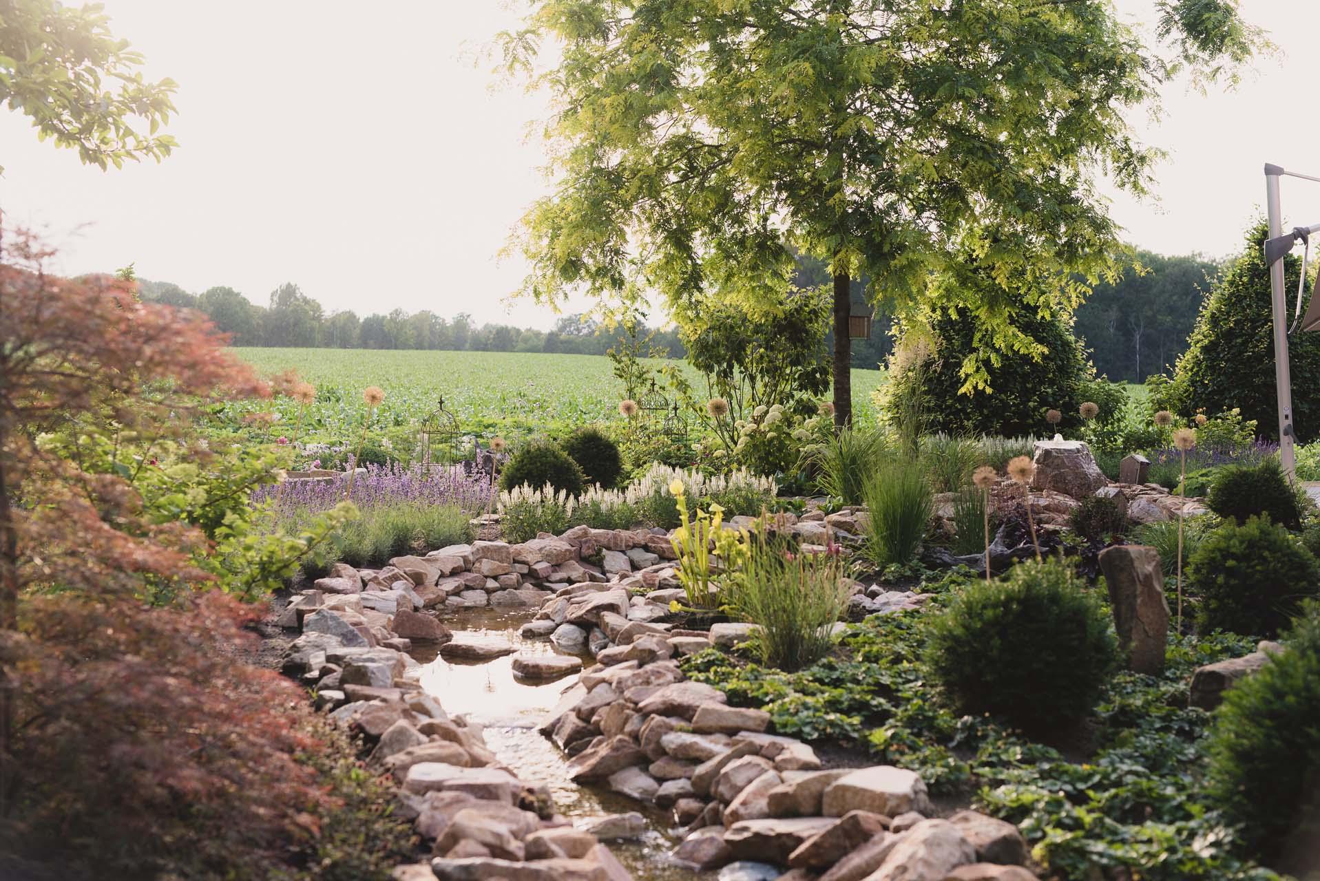 Gartengestaltung_Bild_18