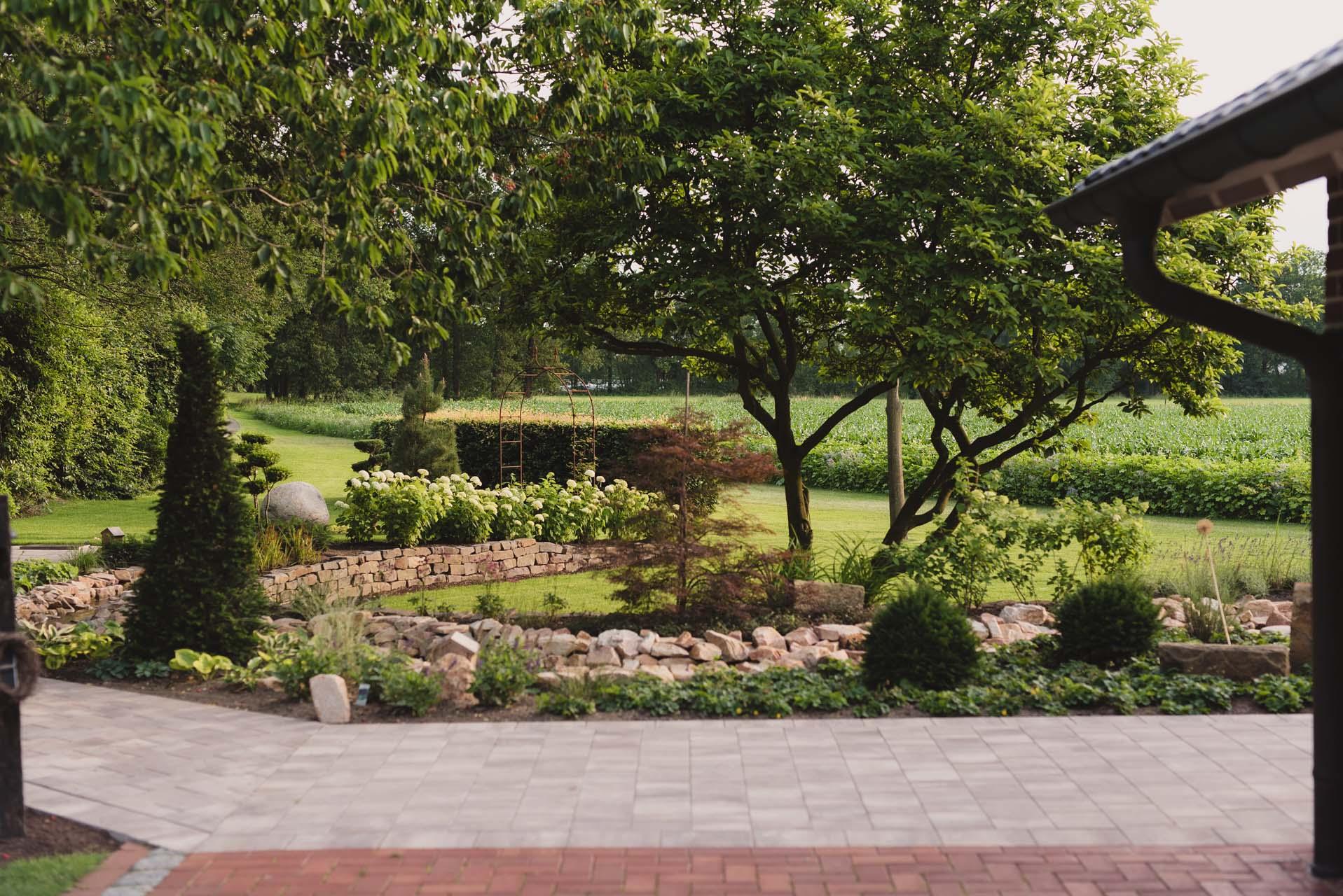 Gartengestaltung_Bild_8