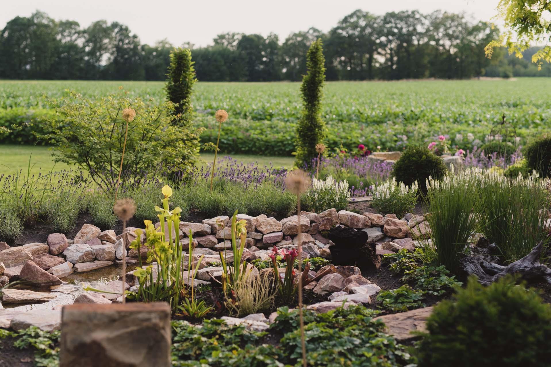 Gartengestaltung_Bild_11