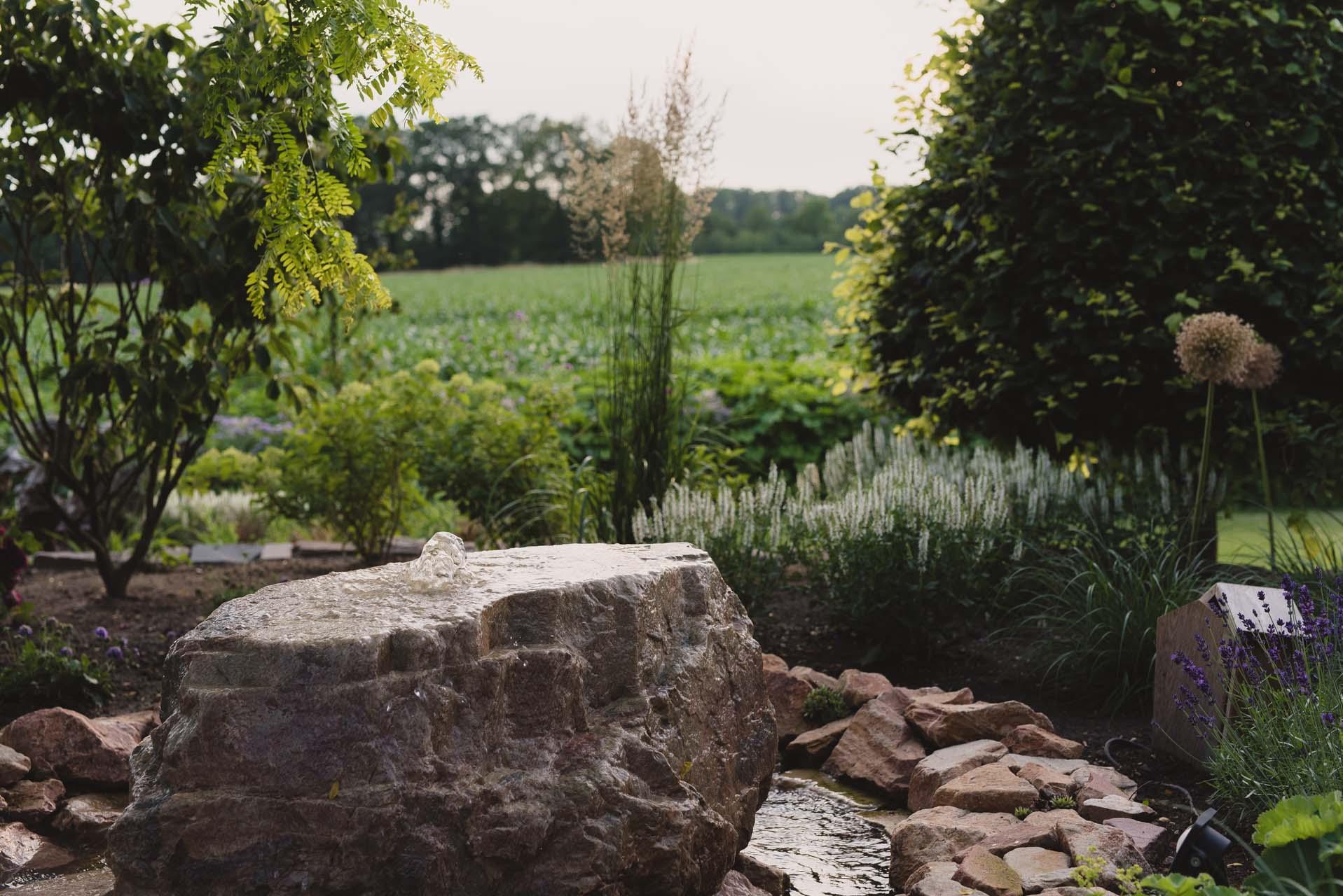 Gartengestaltung_Bild_7